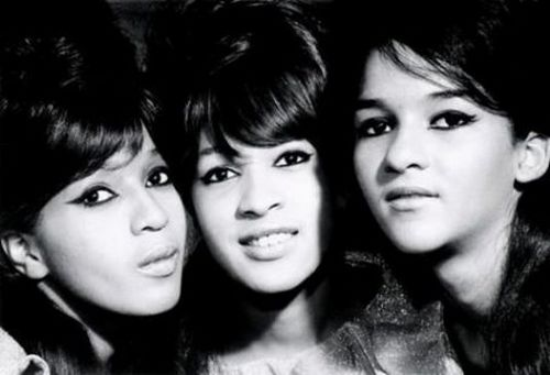The20Ronettes22.jpg
