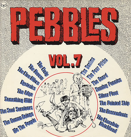 Various-Prog--Psych-Pebbles-Vol-7-342128.jpg