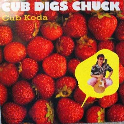 cub-digs-chuck-1.jpg