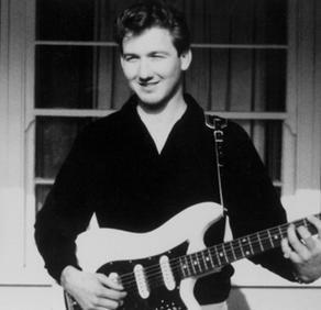 james-burton.jpg