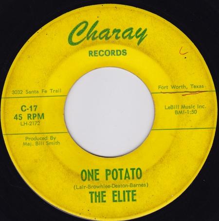 one_potato.jpg