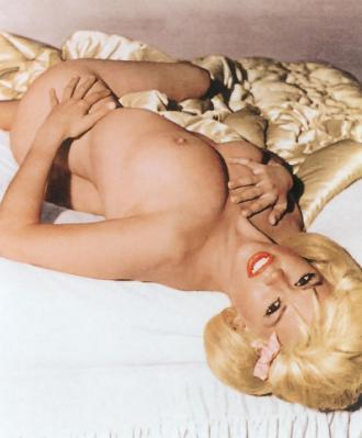 s4-bookofbreasts015-jaynemansfield1_20110929234610.jpg