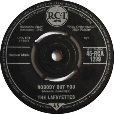 the-lafayettes-nobody-but-you-rca.jpg