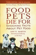 Food pets die for[1]