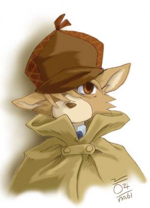 Sherlock_Holmes_FanArt.jpg