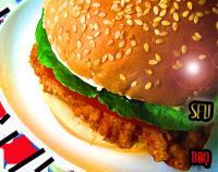 chicken-sand2.jpg