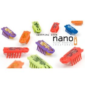 hex_bug_nano.jpg