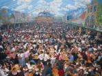 Oktoberfest_center[1]