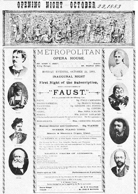 ファウスト_MET1883