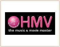 HMV_20130221105359.jpg