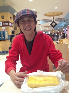 tamagoyaki1.jpg