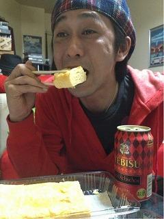 tamagoyaki2.jpg