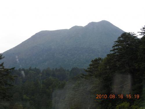 DSCN11802010.8.16  山