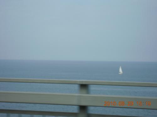 DSCN1425_2010.8.29  小樽の海