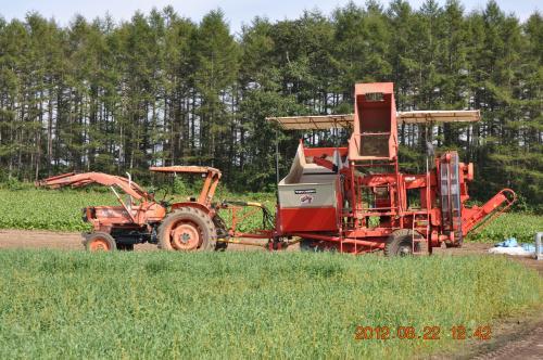 DSC_0775_convert_2012.9芋の機械