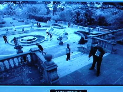 DOTD:監視カメラ2