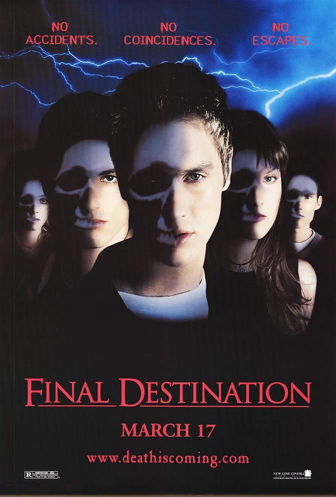 final-destination.jpg