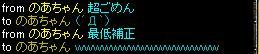 0604_再構成2