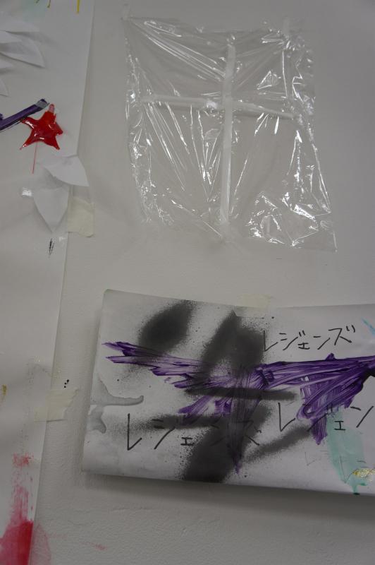 s-DSC01509_2.jpg