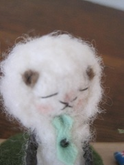 羊TOKYO2