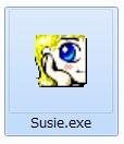 Susie