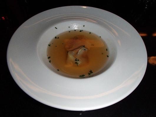 スープ20121222