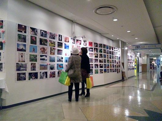 写真展2-20130113
