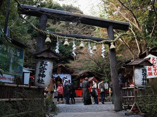 野宮神社1-20121231