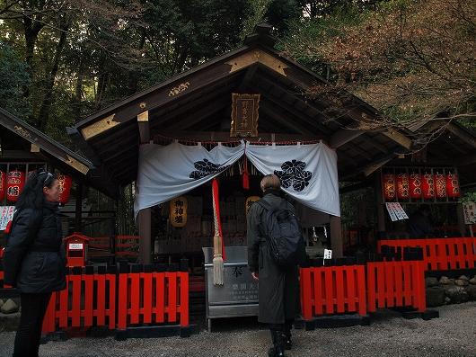 野宮神社2-20121231