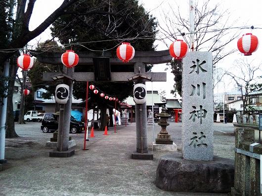 氷川神社1-20130113
