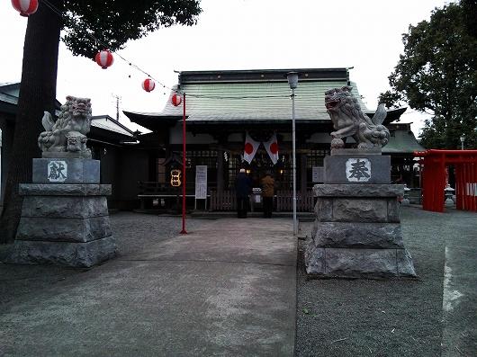 氷川神社2-20130113