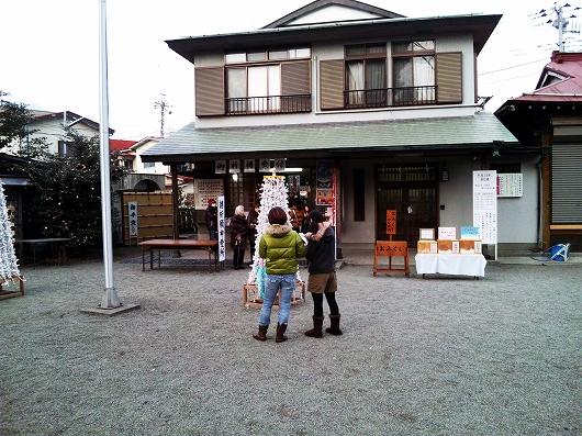 氷川神社4-20130113