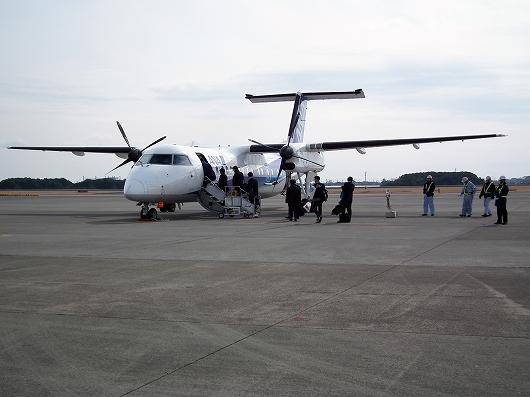 プロペラ機2-20120303