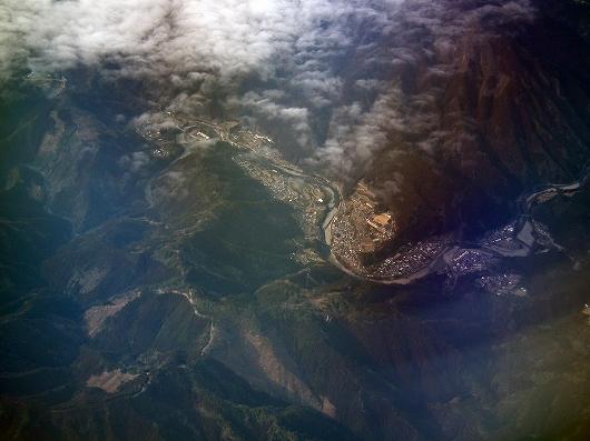 空から2-20120303