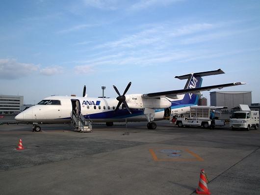 プロペラ機5-20120303