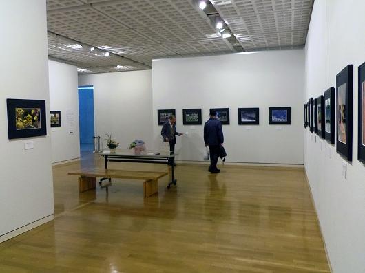 ユーカリ作品展1-20130414