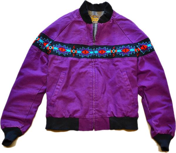 USEDジャケット06