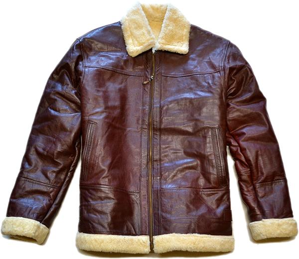 USEDジャケット01