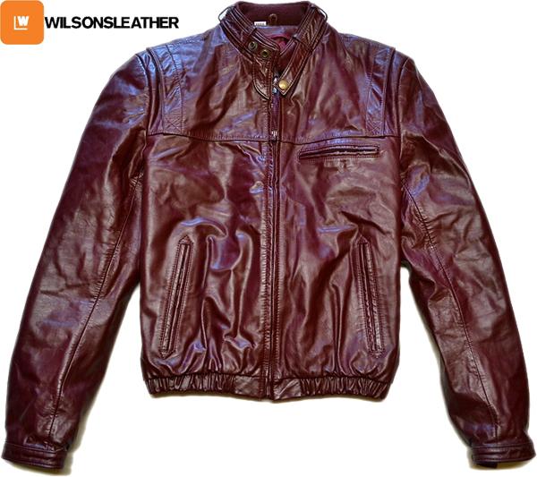 USEDジャケット05
