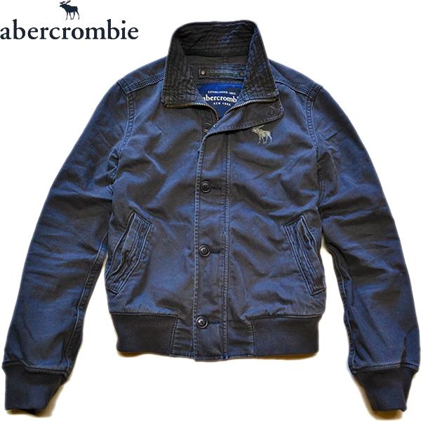 USEDジャケット02