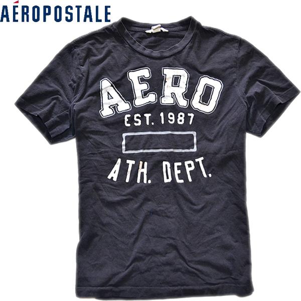エアロポステール新品Tシャツ画像03