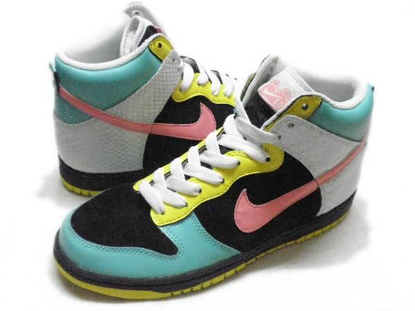 Nike06.jpg