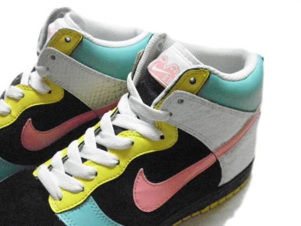 Nike07.jpg