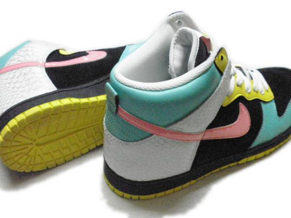 Nike08.jpg