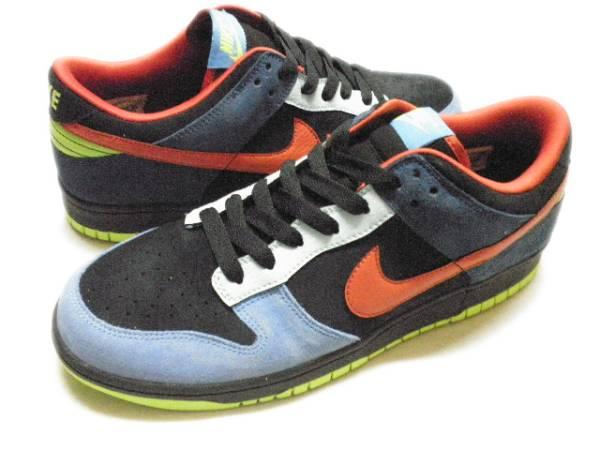 Nike09.jpg