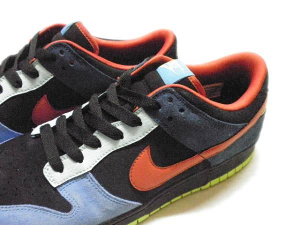 Nike10.jpg
