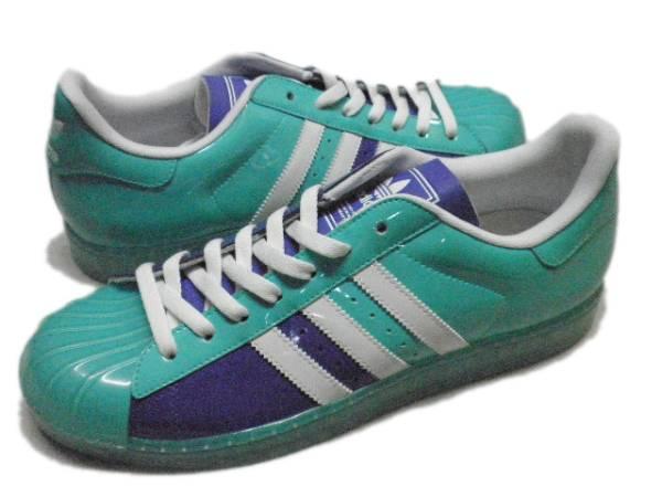 adidas01_20110418170405.jpg