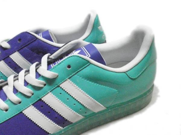 adidas02_20110418170404.jpg
