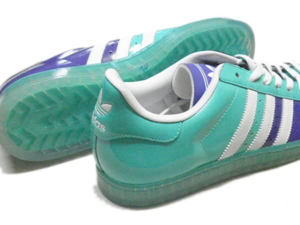 adidas03_20110418170404.jpg