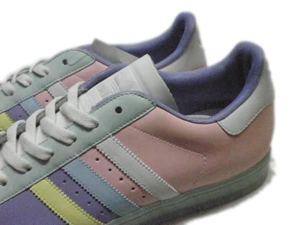 adidas05_20110418170403.jpg